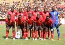 FRIENDLY: Uganda To Face Turkmenistan, Ivory Coast Ahead Of AFCON