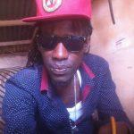 Tortured Bobi Wine's Supporter Ziggy Wine Dead
