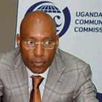 UCC Boss Godfrey Mutabaazi Quits After 10 Years