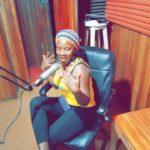 Secret Behind Top Radio Remaining Uganda's Finest Station