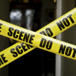 Man Gruesomely Murders Three Children, Injures 8 In Kyankwanzi