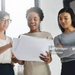 WOMEN ENTREPRENEURS CALL FOR GOVERNMENT SUPPORT